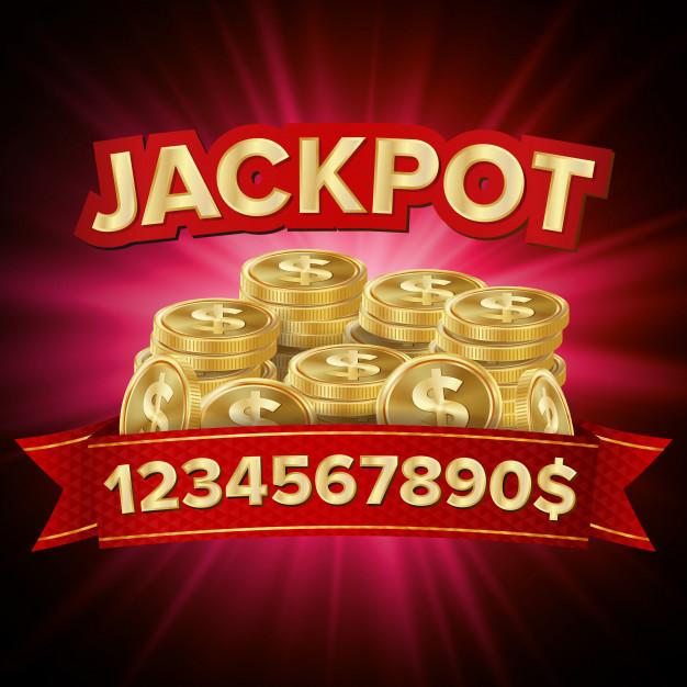 jackpotแตกง่ายๆ แค่เล่นสล็อต pussy888